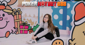 Download Aplikasi Game PokerQiu Online Indonesia